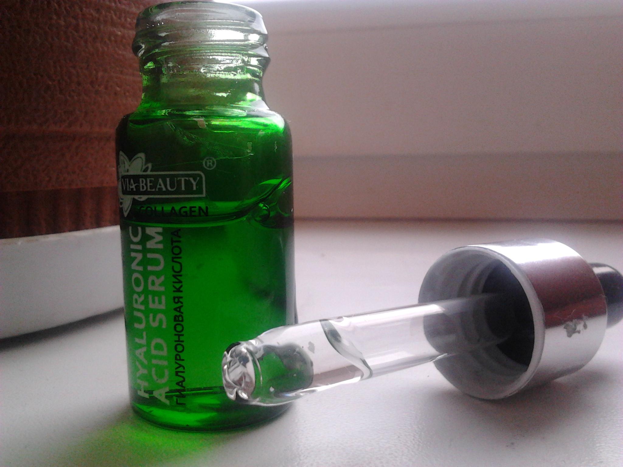 Racemizacja kwasu asparaginowego jako narzędzie randkowe dla zębiny to rzeczywistość