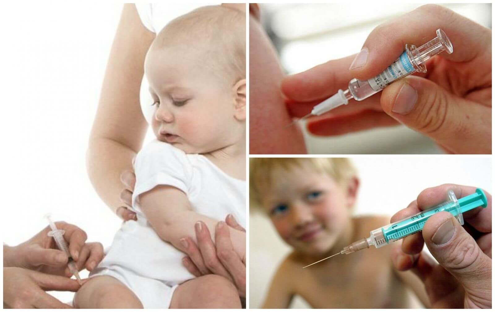 Полиомиелит: симптомы, лечение, вакцинация, домашние рецепты и советы