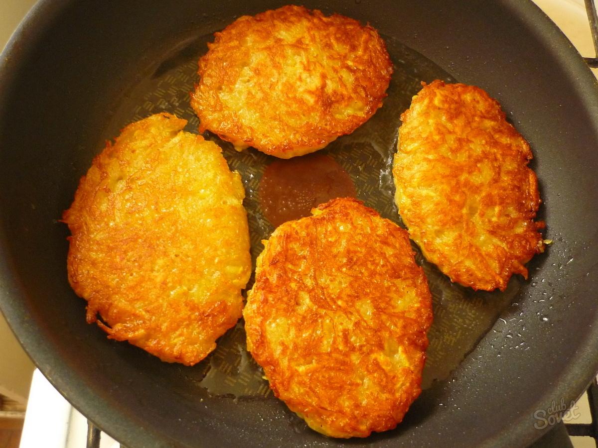 Фаршированная картошка в духовке твердый сыр - грамм бекон - 10 полосок чеснок - по вкусу зелень укропа - по вкусу зелень петрушки - по вкусу майонез - по вкусу черный молотый перец - по вкусу растительное масло - для смазывания грибы - грамм сливки или сметана - миллилитров тертый сыр - 50 грамм сливочное масло - 50 грамм растительное масло - для жарки картошка в духовке с сыром ингредиенты для рецепта картошка в духовке с сыром 70 г сливочного масла 3 ст.