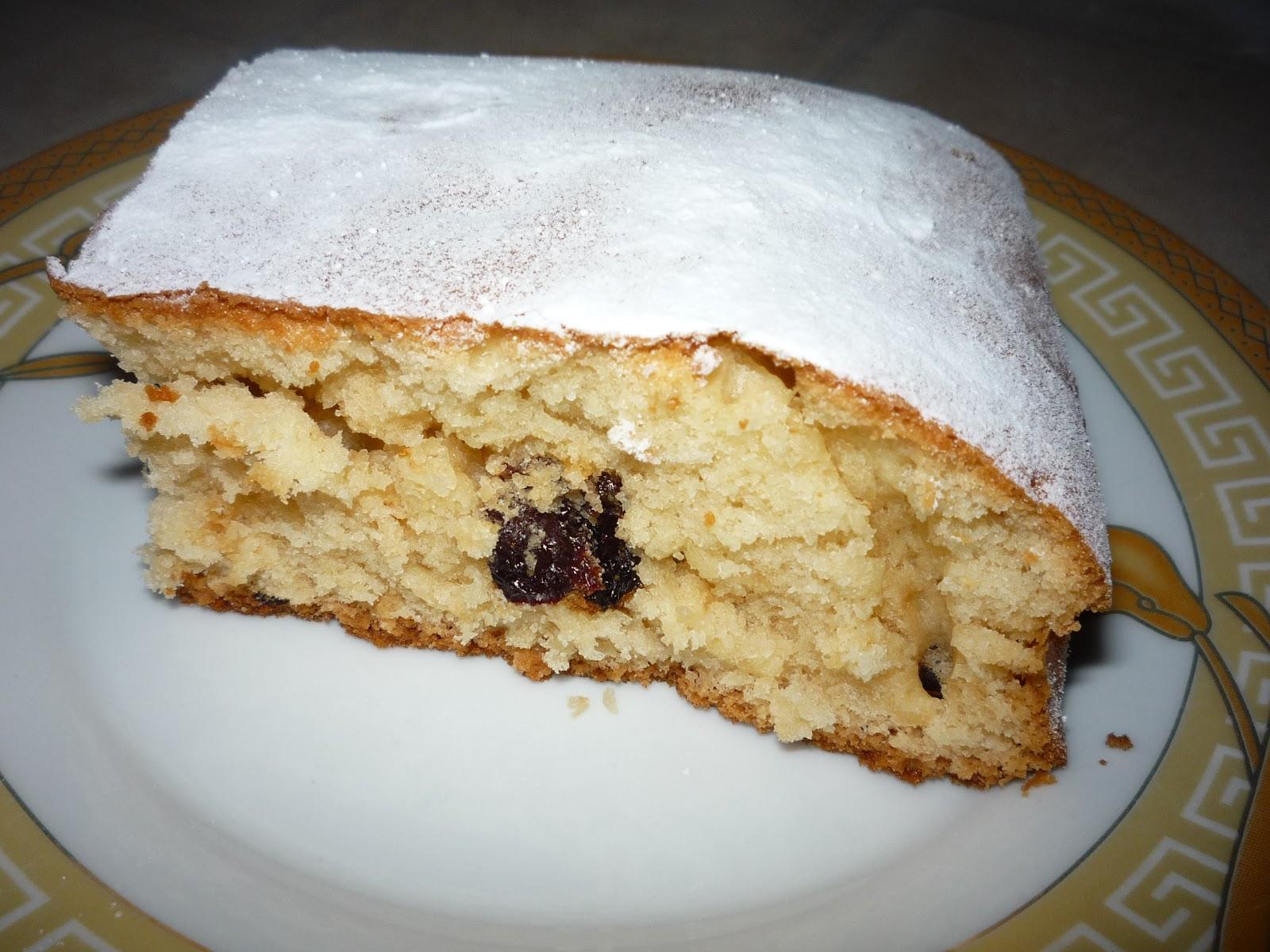 пирог сладкий на кефире рецепты с фото
