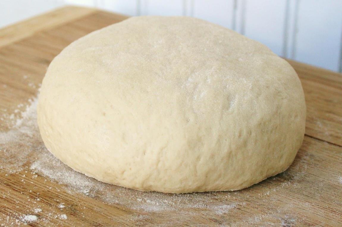 Тесто для пирогов — секреты приготовления