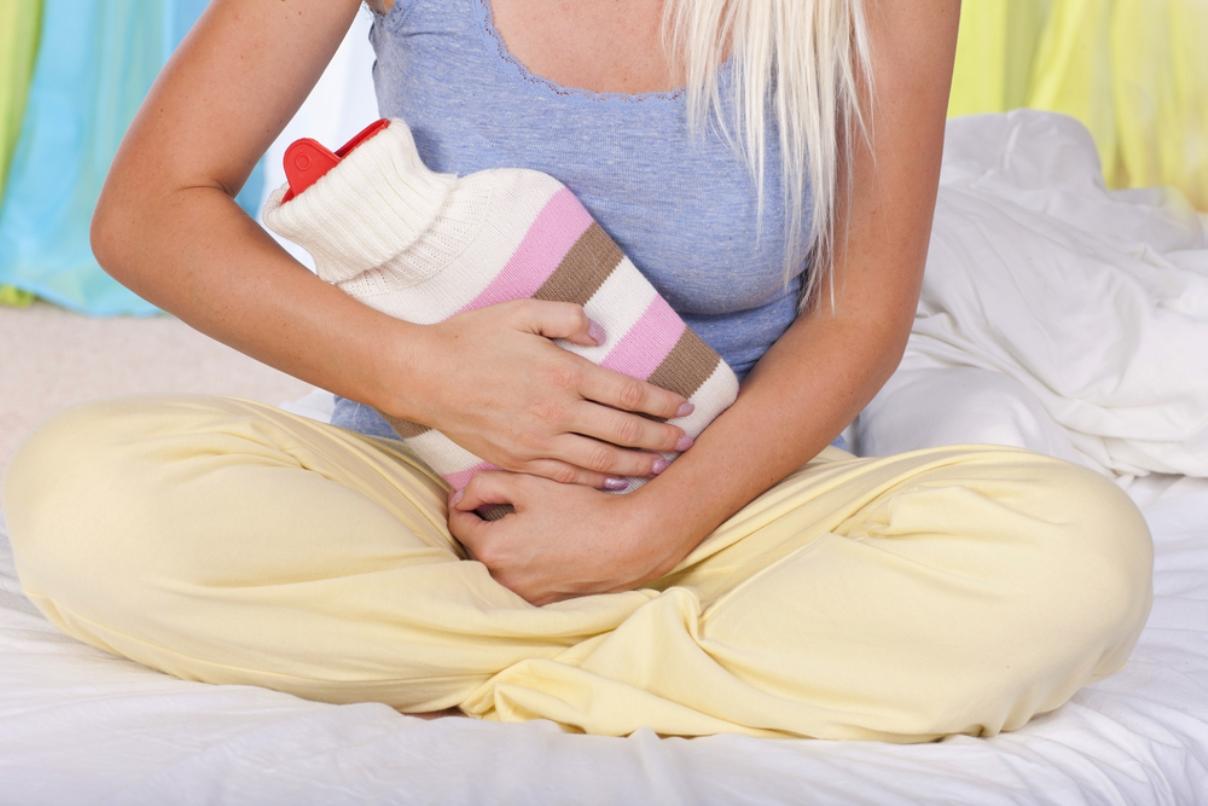 Межреберная невралгия лечение в домашних условиях народными средствами