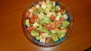 Завтрак с авокадо- 5 рецептов, тостов, яиц, паштета с авокадо и диетических бутербродов при похудении