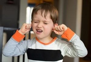 Аллергия на овсянку - у грудничка, у ребенка, может ли быть, у