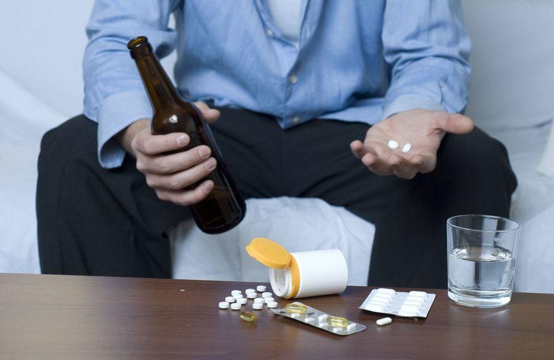 Как лечить алкоголизм бишкек