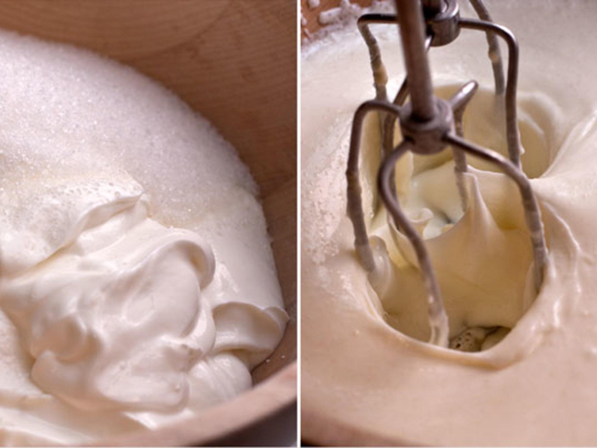 Крем для торта в домашних условиях рецепты